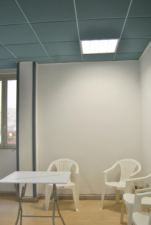Ufficio in affitto a palermo palermo rif 27280 for Case arredate in affitto a palermo