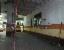 Laboratorio in Affitto a Palermo (Palermo) - Rif: 25746 - foto 4