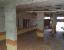 Laboratorio in Affitto a Palermo (Palermo) - Rif: 25746 - foto 5