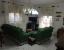 Appartamento in Vendita a Palermo (Palermo) - Rif: 25790 - foto 1