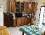 Appartamento in Vendita a Palermo (Palermo) - Rif: 25790 - foto 6