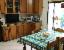 Appartamento in Vendita a Palermo (Palermo) - Rif: 25790 - foto 7