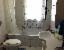 Appartamento in Vendita a Palermo (Palermo) - Rif: 25790 - foto 8