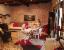Appartamento in Vendita a Carini (Palermo) - Rif: 26460 - foto 1