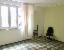 Ufficio in Affitto a Palermo (Palermo) - Rif: 26566 - foto 6
