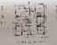 Appartamento in Vendita a Misilmeri (Palermo) - Rif: 26664 - foto 12
