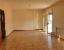 Appartamento in Vendita a Palermo (Palermo) - Rif: 26856 - foto 2