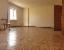 Appartamento in Vendita a Palermo (Palermo) - Rif: 26856 - foto 3