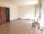Appartamento in Vendita a Palermo (Palermo) - Rif: 26856 - foto 4