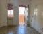 Appartamento in Vendita a Palermo (Palermo) - Rif: 26856 - foto 5