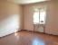 Appartamento in Vendita a Palermo (Palermo) - Rif: 26856 - foto 6
