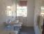 Appartamento in Vendita a Palermo (Palermo) - Rif: 26856 - foto 7