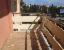 Appartamento in Vendita a Palermo (Palermo) - Rif: 26856 - foto 9