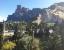 Appartamento in Vendita a Palermo (Palermo) - Rif: 26856 - foto 10