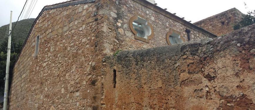 Appartamento in villa in Vendita a Palermo (Palermo) - Rif: 21597 - foto 2