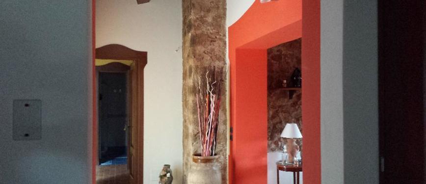 Appartamento in villa in Vendita a Palermo (Palermo) - Rif: 21597 - foto 4