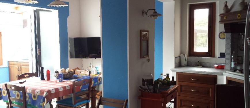 Appartamento in villa in Vendita a Palermo (Palermo) - Rif: 21597 - foto 5