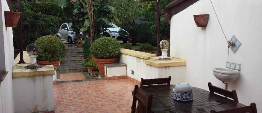 Appartamento in villa in Vendita a Palermo (Palermo) - Rif: 21597 - foto 8
