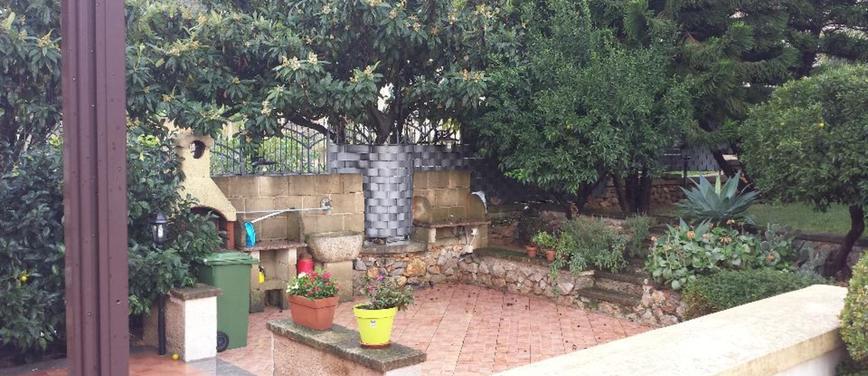 Appartamento in villa in Vendita a Palermo (Palermo) - Rif: 21597 - foto 9