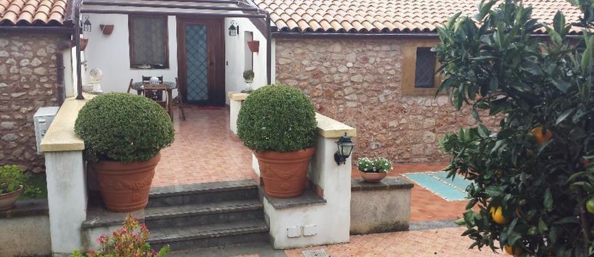 Appartamento in villa in Vendita a Palermo (Palermo) - Rif: 21597 - foto 10