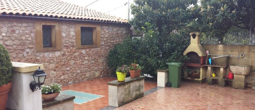 Appartamento in villa in Vendita a Palermo (Palermo) - Rif: 21597 - foto 11