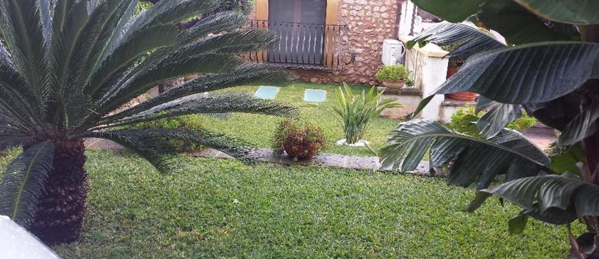 Appartamento in villa in Vendita a Palermo (Palermo) - Rif: 21597 - foto 12