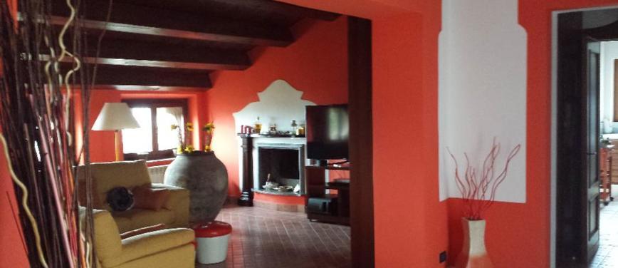 Appartamento in villa in Vendita a Palermo (Palermo) - Rif: 21597 - foto 13