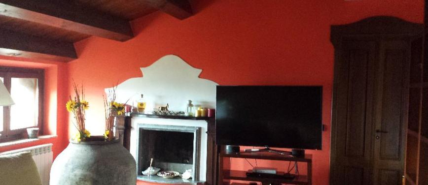 Appartamento in villa in Vendita a Palermo (Palermo) - Rif: 21597 - foto 14