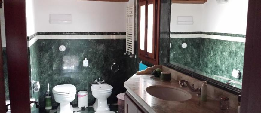 Appartamento in villa in Vendita a Palermo (Palermo) - Rif: 21597 - foto 15