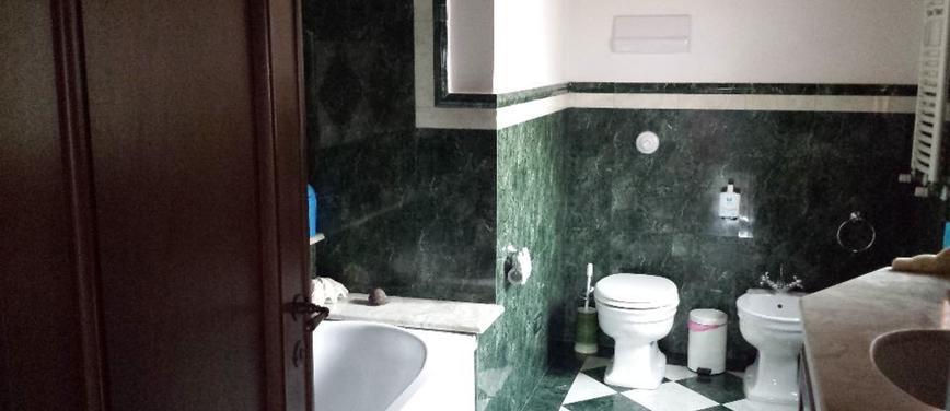 Appartamento in villa in Vendita a Palermo (Palermo) - Rif: 21597 - foto 16