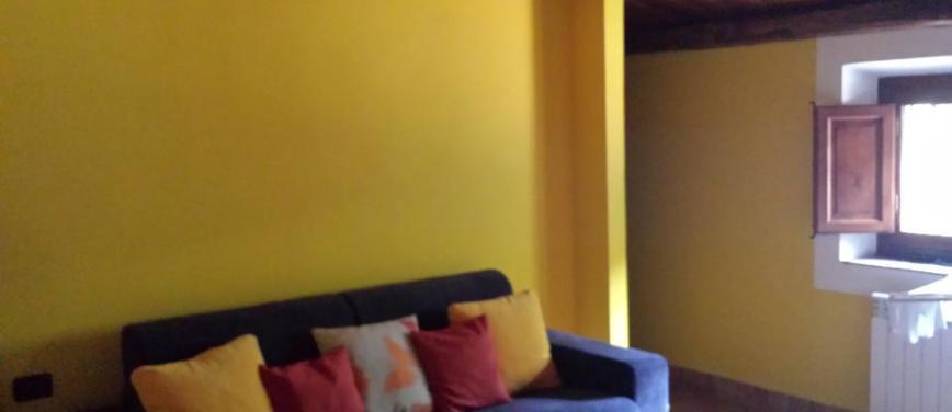 Appartamento in villa in Vendita a Palermo (Palermo) - Rif: 21597 - foto 17