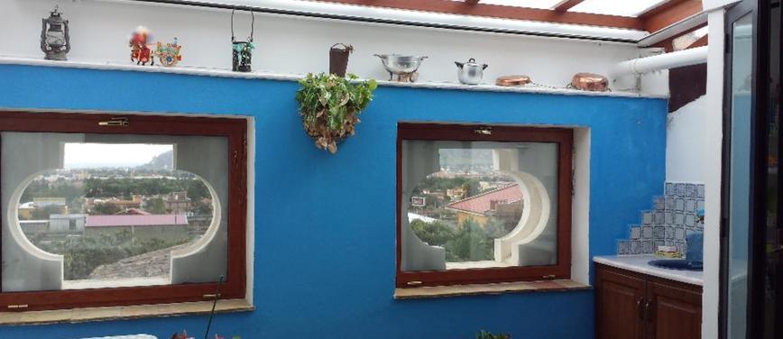 Appartamento in villa in Vendita a Palermo (Palermo) - Rif: 21597 - foto 18