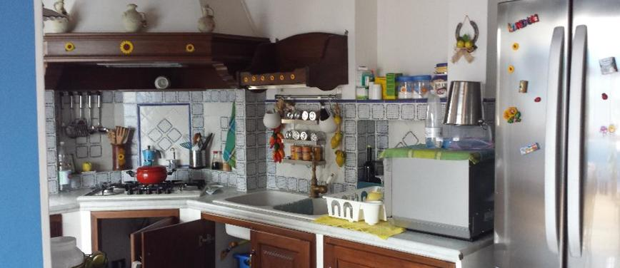 Appartamento in villa in Vendita a Palermo (Palermo) - Rif: 21597 - foto 19