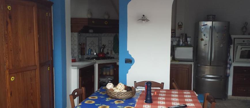 Appartamento in villa in Vendita a Palermo (Palermo) - Rif: 21597 - foto 20