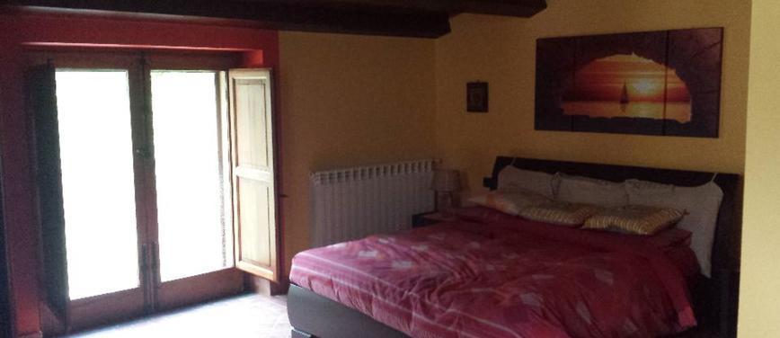 Appartamento in villa in Vendita a Palermo (Palermo) - Rif: 21597 - foto 21
