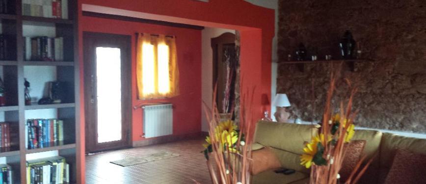 Appartamento in villa in Vendita a Palermo (Palermo) - Rif: 21597 - foto 23