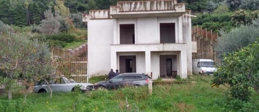 Villa in Vendita a Palermo (Palermo) - Rif: 21647 - foto 5