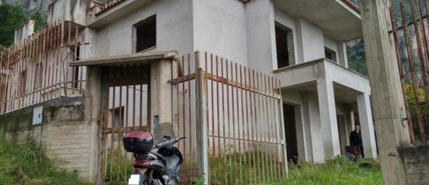 Villa in Vendita a Palermo (Palermo) - Rif: 21647 - foto 6