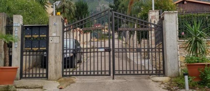 Villa in Vendita a Palermo (Palermo) - Rif: 21647 - foto 18