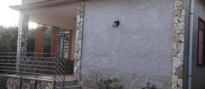 Villetta indipendente in Vendita a Carini (Palermo) - Rif: 22052 - foto 1