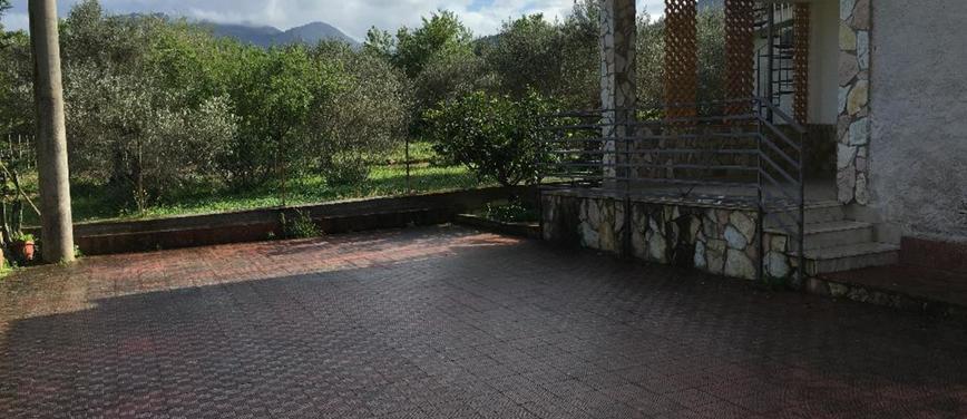 Villetta indipendente in Vendita a Carini (Palermo) - Rif: 22052 - foto 3