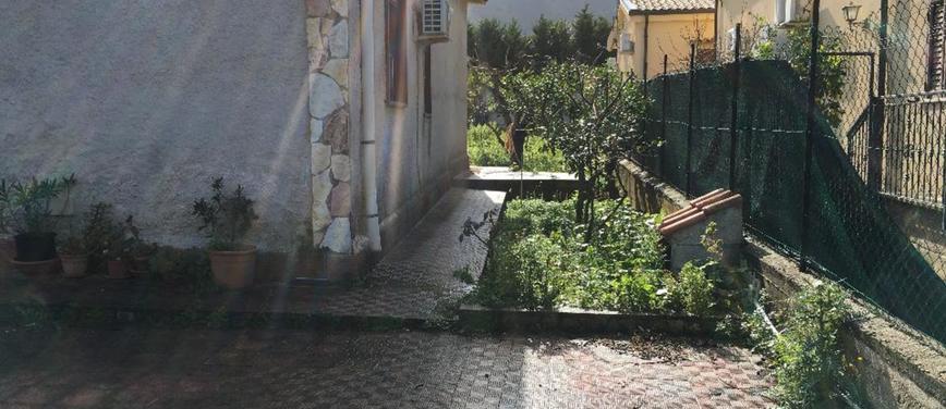 Villetta indipendente in Vendita a Carini (Palermo) - Rif: 22052 - foto 4