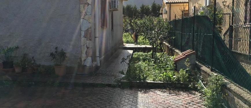 Villetta indipendente in Vendita a Carini (Palermo) - Rif: 22052 - foto 5