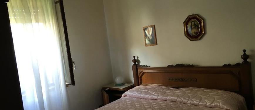 Villetta indipendente in Vendita a Carini (Palermo) - Rif: 22052 - foto 7