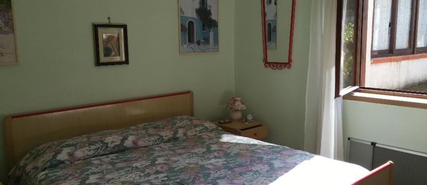 Villetta indipendente in Vendita a Carini (Palermo) - Rif: 22052 - foto 9