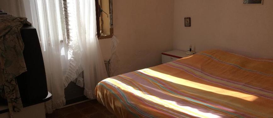 Villetta indipendente in Vendita a Carini (Palermo) - Rif: 22052 - foto 11