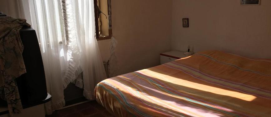 Villetta indipendente in Vendita a Carini (Palermo) - Rif: 22052 - foto 12