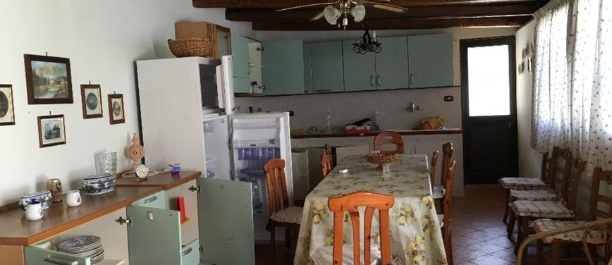Villetta indipendente in Vendita a Carini (Palermo) - Rif: 22052 - foto 16