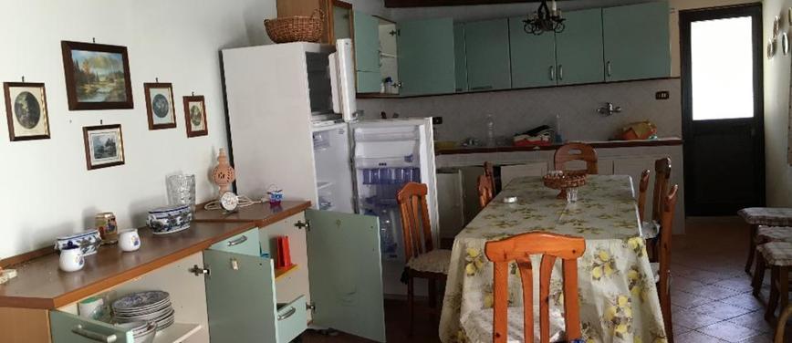 Villetta indipendente in Vendita a Carini (Palermo) - Rif: 22052 - foto 18