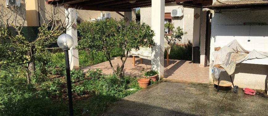 Villetta indipendente in Vendita a Carini (Palermo) - Rif: 22052 - foto 13
